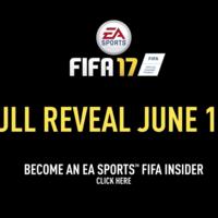 FIFA 17 llegará al mercado a finales de septiembre y este es su primer tráiler