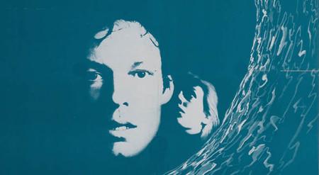 Peter Weir. 'La última ola', terrores premonitorios