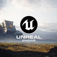 Humble Unreal Engine: paga lo que quieras por todo tipo de recursos para aprender a crear videojuegos
