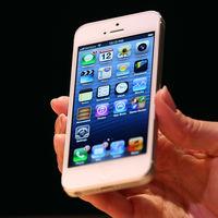 Los iPhone 5 morirán el 3 de noviembre: se quedarán sin App Store, iCloud y correo, a menos que tengan esta actualización