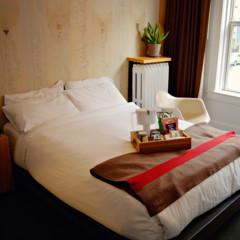 Foto 10 de 11 de la galería ace-hotel-seattle en Trendencias Lifestyle