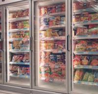 La mitad de los alimentos congelados y refrigerados no se conservan adecuadamente