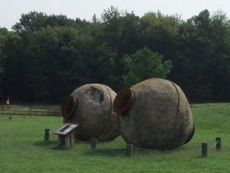 Hornet Balls 4