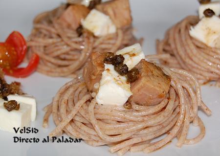 tallarines_mozzarella_atun_alcaparras1.png