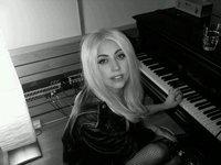 Vaya marrón se le presenta a Lady Gaga