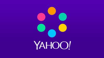 Yahoo News Digest para Android ya disponible, pero sólo con noticias en inglés