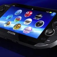 Sony hizo publicidad engañosa para PS Vita en Estados Unidos y ahora deberá compensar a compradores