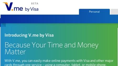 Visa lanzará su solución para pagos electrónicos en España este otoño