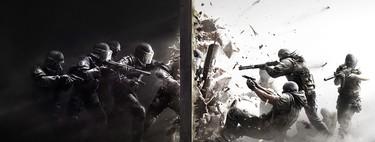Ubisoft demanda a las webs que permiten lanzar ataques DDoS a los servidores de Rainbow Six Siege y otros juegos