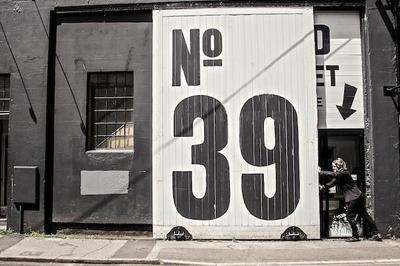 Silo. El primer restaurante cero desperdicios abre en Brighton
