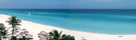 3 noches en La Habana + 4 noches en Varadero desde 875 euros en Viajes El Corte Inglés