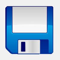 Metáforas obsoletas de la informática: los iconos demuestran que una imagen vale más que mil palabras