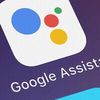 Google Assistant actualiza su voz en México: así suena la nueva asistente virtual con un tono de voz adaptado al país