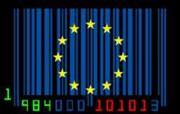 En busca de las patentes europeas