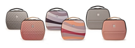 Las lunch bags más divertidas gracias a Iris Barcelona