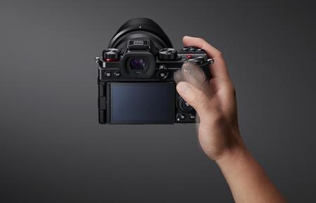 Panasonic Lumix S5 14