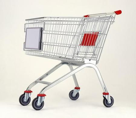 De compras antes de viajar (I)