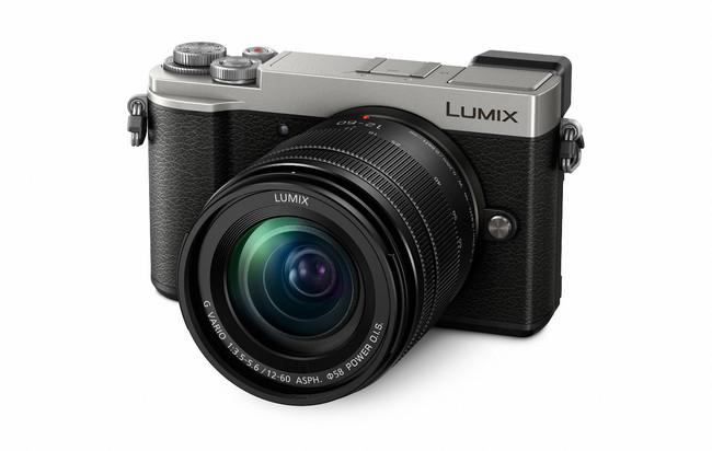 """Panasonic Lumix GX9, nueva sin espejo de tamaño compacto y """"lo último en tecnología"""" para fotografía de calle y viajes"""