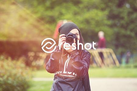 Reshot, montones de fotos de stock gratis, únicas, escogidas a mano y totalmente libres de uso