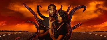 'Territorio Lovecraft': 13 series y películas para ver si te ha gustado la producción de terror de HBO
