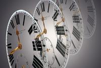 """Las """"deadlines"""" o fechas limite en la administración de las empresas"""