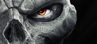 'Darksiders II': tráiler, imágenes y entrevista a Madureira con nuevas escenas del juego,