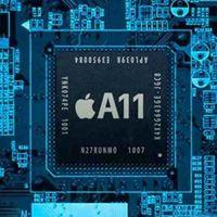 Apple y su A12 ganarían la carrera de los 7 nanómetros a Qualcomm, Samsung y Huawei