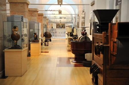 Museu De La Xocolata 5