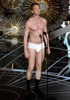 Oscars 2015: los momentazos de una gala aburridilla