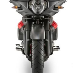 Foto 10 de 44 de la galería moto-guzzi-mgx-21 en Motorpasion Moto