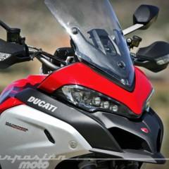 Foto 32 de 36 de la galería ducati-multistrada-1200-enduro-1 en Motorpasion Moto