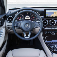 mercedes-c-300-bt-hybrid-avantgarde-diamantweiss