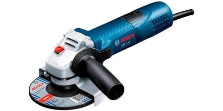 Bosch Professional Gws 1400