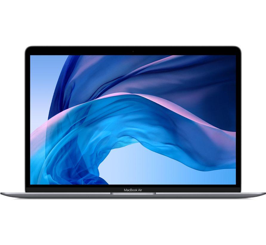 """Apple MacBook Air MVFK2Y/A Intel Core i5/8GB/128GB SSD/13.3"""" Plata, Oro o Gris 2019 - Original Nuevo - 2 años Garantía"""