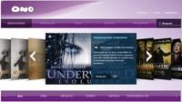 Nace ONO TV Online, el servicio de televisión y videoclub por Internet de ONO