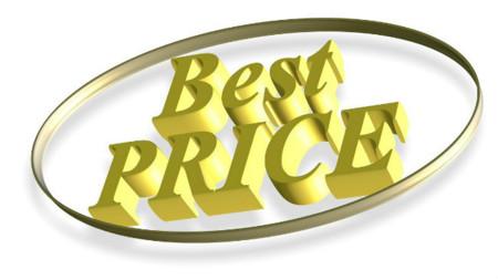 Cuándo aumentar tus precios