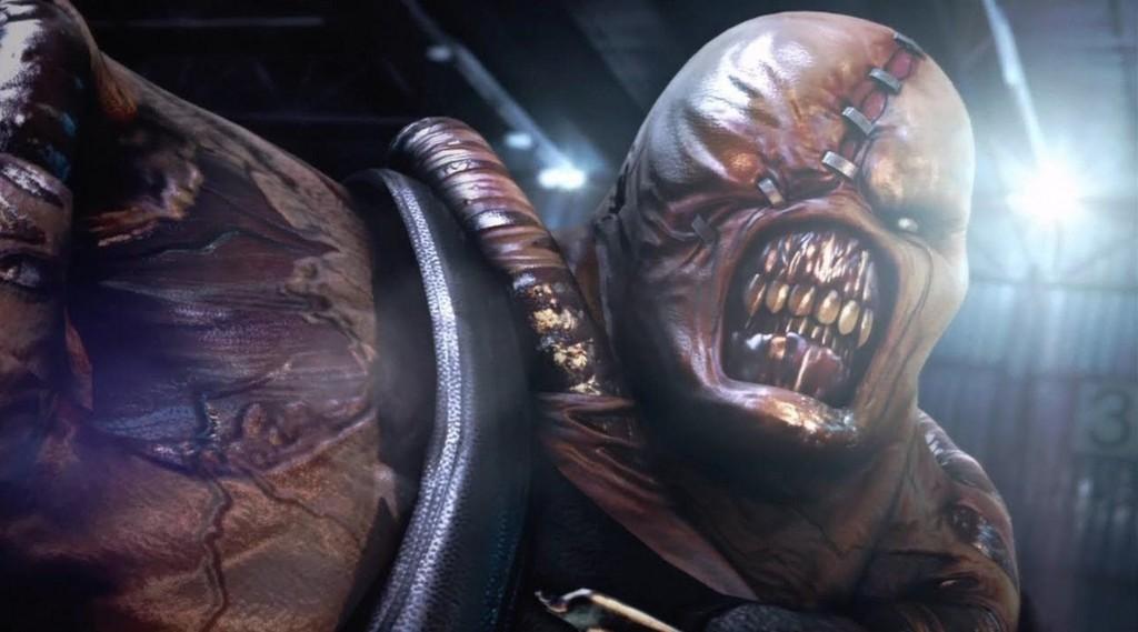 Hay motivos para creer que Capcom presentará el remake de Resident Evil 3: Nemesis este 2019