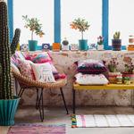 Primark nos traslada hasta el colorido México