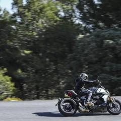 Foto 7 de 59 de la galería ducati-diavel-1260-s-2019-prueba en Motorpasion Moto