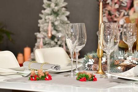 Consejos para celebrar una Navidad segura en casa y tratar de mantener a raya a la Covid-19