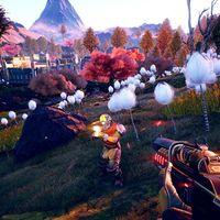 The Outer Worlds es el nuevo RPG a cargo de Obsidian Entertainment y este es su primer tráiler [TGA 2018]