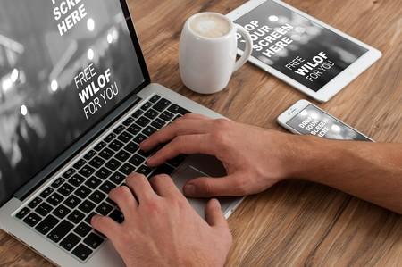 Esta web adivina todo lo que estás haciendo en el navegador