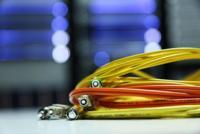 Estos son los seis argumentos con los que el PP defendía que Telefónica no compartiera la fibra