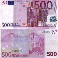 Duran i Lleida presume de haber salvado a España y al Euro
