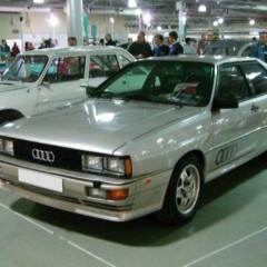 Foto 104 de 130 de la galería 4-antic-auto-alicante en Motorpasión