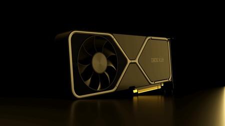 GeForce RTX 3080: Nvidia anuncia evento para el 1 de septiembre, la posible revelación de sus nuevas GPU con arquitectura Ampere