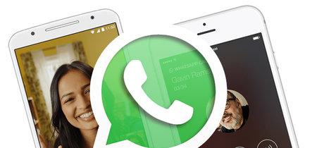 Siete nuevas funciones para sacar el máximo partido a WhatsApp