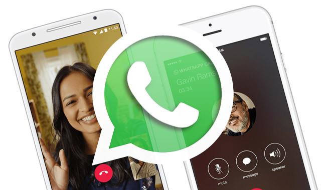 Whatsapp Nuevas