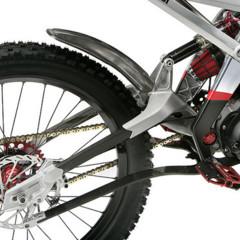 Foto 4 de 4 de la galería concept-derbi-dh-20 en Motorpasion Moto