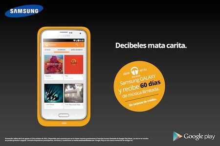 samsung-google-play-music mexico